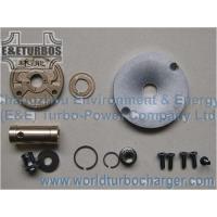 IHI RHF5V Turbo Repair Kit Fit turbo VIEZ For Car Isuzu D - MAX 3.0 CR , Rebuilding Kit