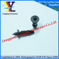 Black and New Samsung CP45 CN020  Nozzle Keep up to the Standard Quality
