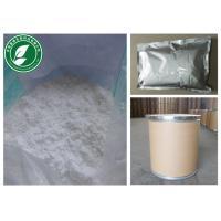 Relieve Pain White Crystalline Powder Local Anesthetics Benzocaine HCl CAS 23239-88-5