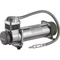 Heavy Duty Fast Inflation Air Ride Suspension Compressor 2.5 Gallon Air Compressor DC 12V