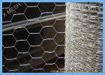 Galvanized Hexagonal/Coated Wire Mesh Chicken Wire Mesh