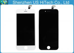 China Professional Original Iphone 6 Digitizer Replacement Touch Type + Frame Assembly on sale