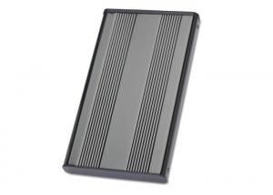 China Max Capacity 2TB 2.5 Inch Sata Notebook Hard Drive Caddy / Laptop Hard Drive Case on sale