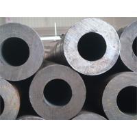 China Tuyau sans couture soudé industriel chimique de CS de chaudière et tube de solides solubles, OD 8mm - 200mm on sale