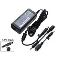 60W AC LCD Power Adapters For CCTV Or LCD-Monitor 12V 5A Adapter For HITACHI LCD Monitor