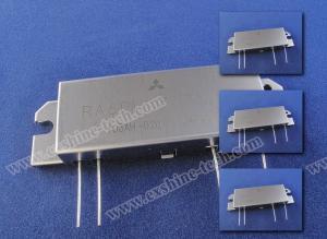 China RF Power transistor RA60H1317M1 on sale