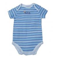 Js underwear ,baby cloth ,baby wear