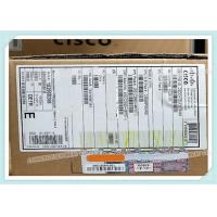 WS-C2960+48PST-L Cisco Catalyst 2960-Plus Fiber Optic Network Switch 48 10 / 100 PoE Lan Base 16 Gbps