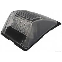 China High Quality Corner lamp For VOLVO 82114500 on sale