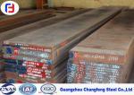 1.2311/ P20 Steel Flat Bar Corrosion Resistance Plastic Mold Steel