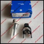 Delphi New Injector Repair Parts 7135-583 Nozzle Valve Kit , 7135-583 Nozzle CVA KIT 7135 583 , 7135583