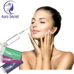 beauty injection dermal fillers lips syringe dermal filler for nose lip cheek