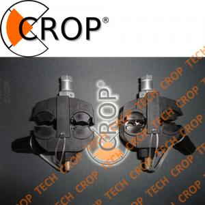 China Insulation Piercing Connectors PCT13 150/150 on sale