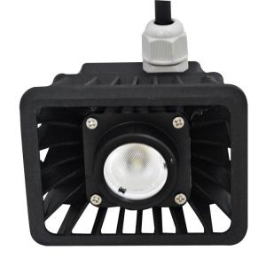 China Industrial High Power LED Flood Light Water resistance IP65 on sale