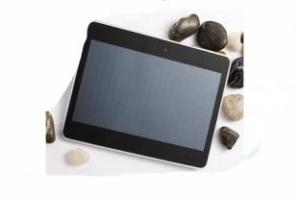 China 7 inch Android Tablet ,3G DOWNGLEWIFI(KZ-PB2818-7) on sale