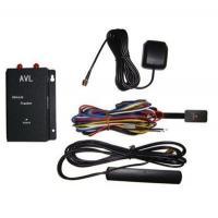 Car GPS Tracker | VT300 car GPS/GSM tracker
