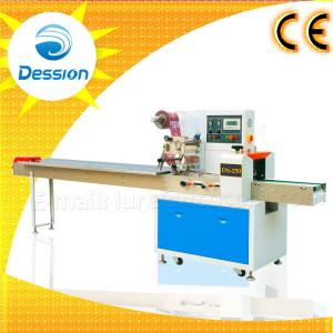 China HOT SALES Automatic Bracelet Packing Machine Bracelet Packaging Machine on sale