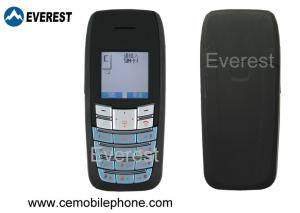 b49fda97f ... Quality Low cost mobiles phone cheap cell phone Everest 3000 for sale