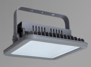 China 50w - 300w Thin Industrial Led Area Flood Lights IP65 Module Waterproof CE / RoHS supplier