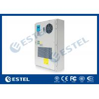1000W DC48V Outdoor Cabinet Air Conditioner, Variable Speed Air ConditionerInverter
