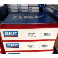 Original SKF Bearing 6318/C3 2RS 2Z Chrome Steel Electric Machinery 90x190x43mm