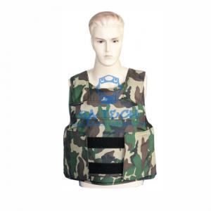China waistcoat military vest/tactical vest/kevlar vest on sale