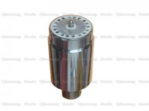 China 922JA Ultrasonic Transducer For Welding 920DM 920IW Model Presses 10um Amplitude on sale