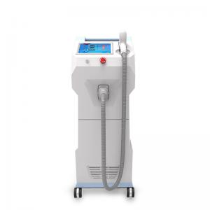 China 808nm Diode Laser Hair Removal Machine Laser Diode Hair Removal Machine for Sale on sale