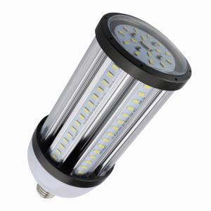 China High Brightness 45W Led Corn Light Bulb E27 , Led Corn Bulb Lamp Flame Retardant Material on sale