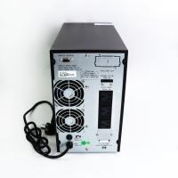 China 3Kva Online Ups Power System Overvoltage Protection And 220/230/240 Output Voltage on sale