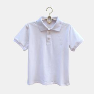 China free sample 2014 fashion design baby clothing polo t-shirt for kids for pakistan wholesale clothing on sale