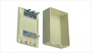 China High Efficiency Fiber Access Terminal Box / Fiber Optic Termination Box YH3002 on sale
