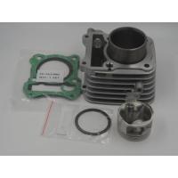 Suzuki GN125 Cylinder Block Kit / High Hardness Cylinder Engine Block
