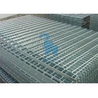 floor drain cover plastic floor drain cover plastic manufacturers rh everychina com