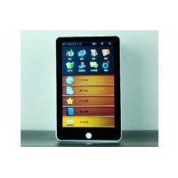 Multifunction Portable Ebook Reader