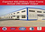 metal storage buildings , steel structure warehouse construction multi storey