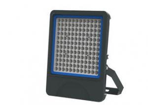 China First-class LED Floodlight Lamp Retrofit ,White Light Lumen for 100LM/W on sale