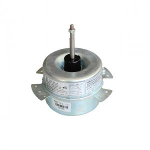 China Custom OEM AC Indoor Outdoor Air Conditioner Motor Air Cooling Motor on sale