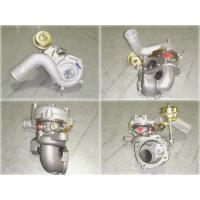 Custom Audi/VW 1.9L/Petrol Engine OE Standard OEM Car VW TurboCharger(K03-005 058145703l)