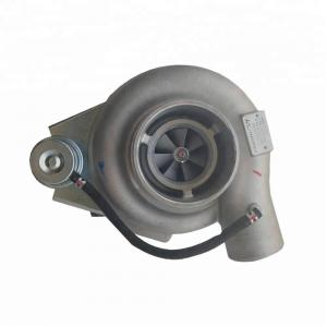 China High Performance Turbocharger TD07S 49175-02400 Diesel Engine Turbo on sale