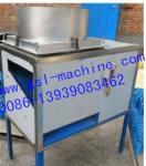 machine0086-13939083462 を分けるニンニク