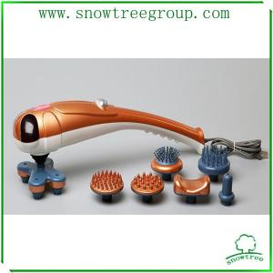 China big dolphine massage high end products body massager on sale