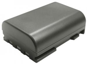 China Digital camera battery pack on sale