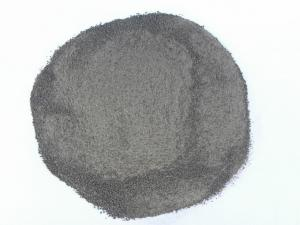 China Brown Fused Alumina for Refractory  (barmac 0-1mm) on sale