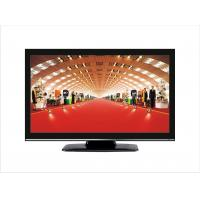 China PDPTV-SPH66 series, Available with 50-inch Screen on sale