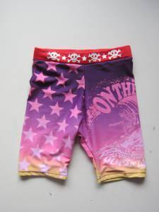 China Child Boy Panties Fashion Panty Baby Panty, Children Swimwear on sale