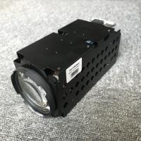 4K Long Range Surveillance Camera 2D / 3D Noise Reduction Supported