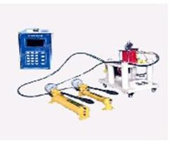 China Direct shear apparatus of rocks on sale