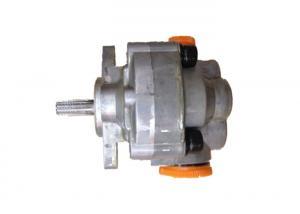 China K3V112DT 2-12T Gear Type Hydraulic Pump Pilot Pump Excavator Hydraulic Gear Pump on sale