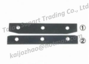 China SULZER RUTI G6300 PNR53834 PNR53835 GRIPPER OPENER on sale
